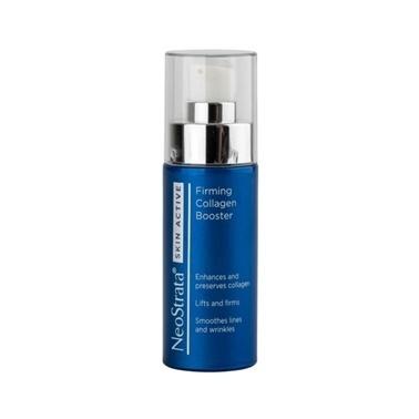 Neostrata Skin Active Firming Collagen Booster 30ml Renksiz